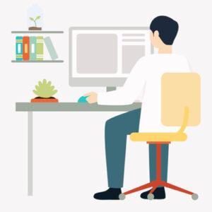 9月 オンライン健康セミナーのご案内